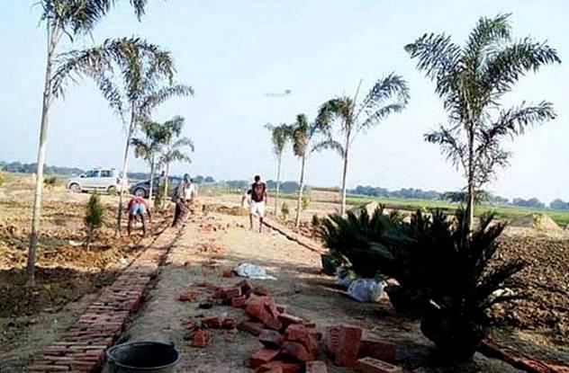 Shree Raj Gomti Estate Phase III Main Other