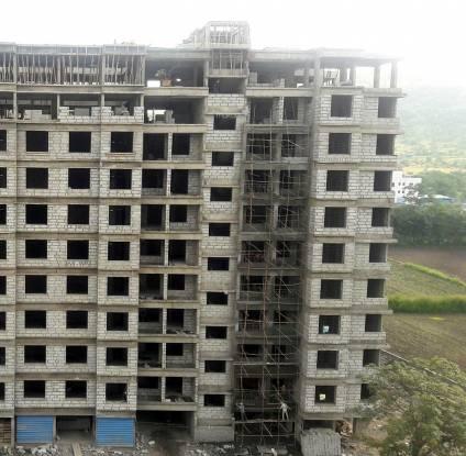Nimhan Onella 2 Construction Status
