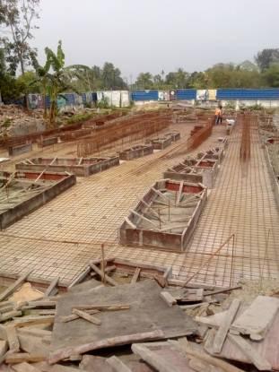 Riya Manbhari Ananya Construction Status