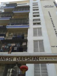 Shree Ganesh Developers Mumbai Darshan Elevation