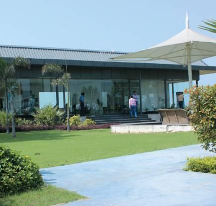 Manohar Palm Residency Amenities