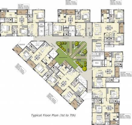 DRA Tuxedo Cluster Plan