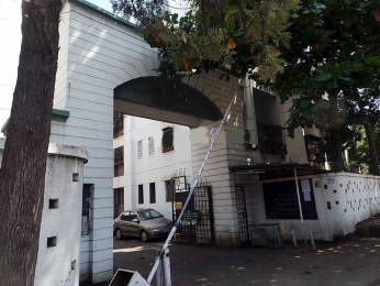 Agarwal Ganga Residency Amenities