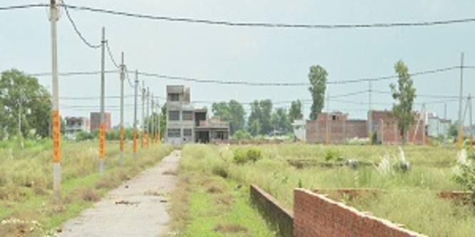 Surya Surya Vihar Phase IV Amenities