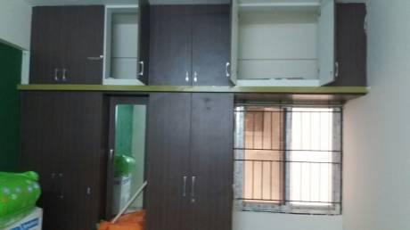 1200 sqft, 2 bhk Apartment in Malibu Bonita Bellandur, Bangalore at Rs. 23000