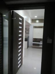 826 sqft, 2 bhk Apartment in Builder Project Pune Solapur Road, Pune at Rs. 52.5000 Lacs