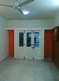 1300 sqft, 3 bhk Apartment in Builder Project Pune Station, Pune at Rs. 1.4500 Cr