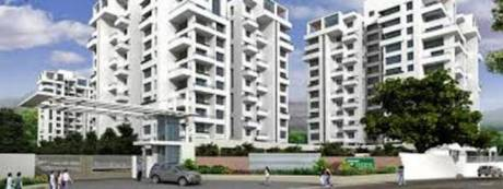 1300 sqft, 3 bhk BuilderFloor in Builder Project Pashan, Pune at Rs. 90.0000 Lacs