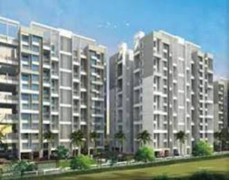1200 sqft, 2 bhk BuilderFloor in Builder Project Pashan, Pune at Rs. 76.0000 Lacs