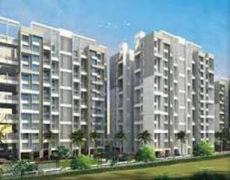 950 sqft, 2 bhk BuilderFloor in Builder Project Pashan, Pune at Rs. 68.0000 Lacs