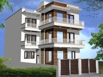 2600 sqft, 4 bhk BuilderFloor in Builder Project Hinjewadi, Pune at Rs. 2.7000 Cr