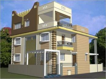 2250 sqft, 3 bhk Villa in Builder Project Hinjewadi, Pune at Rs. 2.4500 Cr