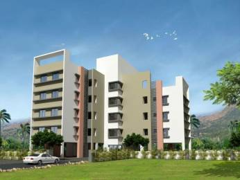1043 sqft, 2 bhk BuilderFloor in Builder Project Pashan, Pune at Rs. 63.0000 Lacs
