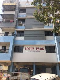 972 sqft, 2 bhk Apartment in Builder Project Kalpataru Nagar, Nashik at Rs. 30.0000 Lacs