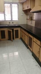 1350 sqft, 2 bhk Apartment in DDA D3 and D4 Vasant Kunj Sector-D Vasant Kunj, Delhi at Rs. 1.8000 Cr