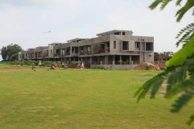 859 sqft, 2 bhk Apartment in Builder Project Koradi Road, Nagpur at Rs. 26.2700 Lacs
