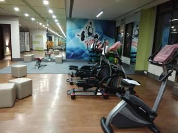 750 sqft, 1 bhk Apartment in Mahindra Bloomdale Apartment Mihan, Nagpur at Rs. 34.0000 Lacs