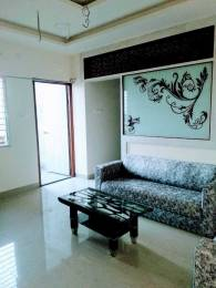 805 sqft, 2 bhk Apartment in Builder Project Wagdara, Nagpur at Rs. 17.2000 Lacs