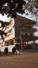 6500 sqft, 8 bhk Apartment in Builder andhrarealty Gannavaram, Vijayawada at Rs. 50000