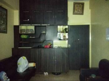 2400 sqft, 3 bhk Apartment in Builder apartment Ballygunge Park, Kolkata at Rs. 60000