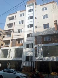 1820 sqft, 4 bhk Apartment in Riddhi Siddhi Jyoti Kalighat, Kolkata at Rs. 4.0000 Cr