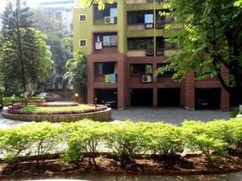 1100 sqft, 2 bhk Apartment in Builder Project Sector 17 Ulwe, Mumbai at Rs. 7000