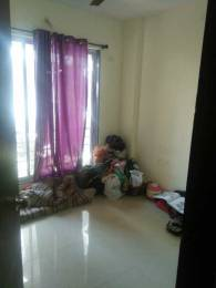 685 sqft, 1 bhk Apartment in Builder Project Ulwe, Mumbai at Rs. 38.7500 Lacs