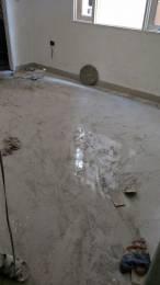 900 sqft, 2 bhk BuilderFloor in Builder Amanda Builder Sector 73, Noida at Rs. 25.9900 Lacs