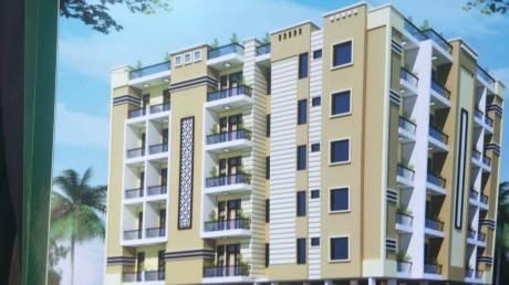 900 sqft, 2 bhk BuilderFloor in Builder Amanda Builder Sector 73 Noida Sector73 Noida, Noida at Rs. 23.5000 Lacs