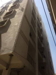 900 sqft, 2 bhk BuilderFloor in Builder Amanda Builder Sector 73 Noida Sector 73, Noida at Rs. 23.5000 Lacs