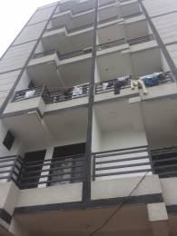 900 sqft, 2 bhk BuilderFloor in Builder Amanda Builder Sector 73 Noida Sector 73, Noida at Rs. 21.0000 Lacs