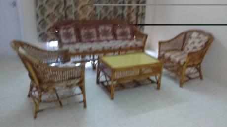 1150 sqft, 2 bhk Apartment in Builder Project Bejai Kapikad Road, Mangalore at Rs. 16000