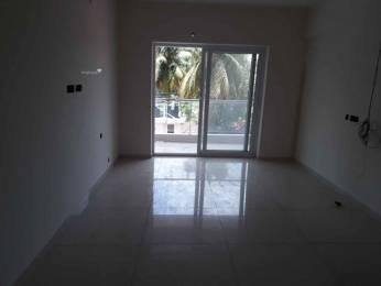 1450 sqft, 3 bhk Apartment in Builder VUSHWA KIRAN Mannagudda, Mangalore at Rs. 62.0000 Lacs