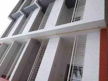 1030 sqft, 2 bhk Apartment in Builder Saraswathi Urwa Market, Mangalore at Rs. 50.0000 Lacs