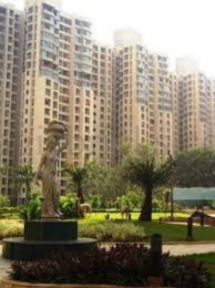 625 sqft, 1 bhk Apartment in HDIL Dheeraj Dreams Bhandup West, Mumbai at Rs. 1.0000 Cr