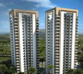1700 sqft, 3 bhk Apartment in Adani Oyster Grande Sector 102, Gurgaon at Rs. 1.2000 Cr