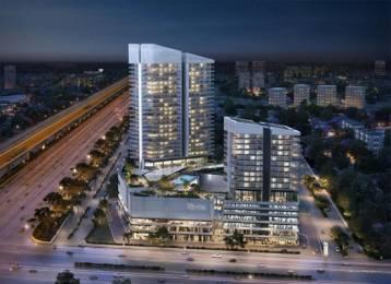 900 sqft, 2 bhk Apartment in Elan Miracle Sector 84, Gurgaon at Rs. 80.0000 Lacs