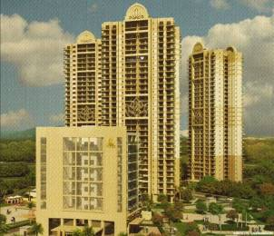 1565 sqft, 2 bhk Apartment in AIPL The Peaceful Homes Sector 70A, Gurgaon at Rs. 85.0000 Lacs