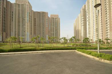 1983 sqft, 3 bhk Apartment in DLF Park Place Sector 54, Gurgaon at Rs. 3.0000 Cr