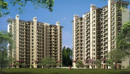 1380 sqft, 3 bhk Apartment in Emaar Emerald Floors Sector 65, Gurgaon at Rs. 1.2000 Cr