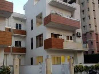 1700 sqft, 3 bhk Apartment in Uppal Southend Sector 49, Gurgaon at Rs. 1.0000 Cr