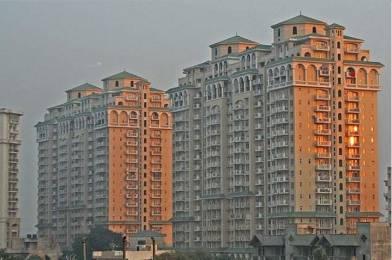 1150 sqft, 2 bhk Apartment in DLF Regency Park 1 DLF CITY PHASE IV, Gurgaon at Rs. 1.2500 Cr