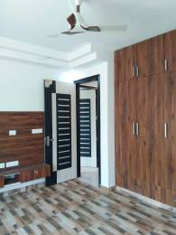 1600 sqft, 3 bhk BuilderFloor in Kohli Malibu Towne Sector 47, Gurgaon at Rs. 1.0000 Cr