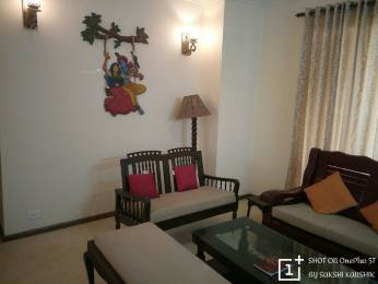 1418 sqft, 2 bhk Apartment in Unitech Fresco Sector 50, Gurgaon at Rs. 95.0000 Lacs