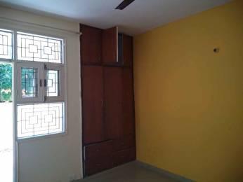 1600 sqft, 3 bhk BuilderFloor in Unitech South City II Sector 49, Gurgaon at Rs. 29000