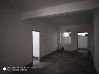 1125 sqft, 3 bhk Apartment in Happy Paradise Amberpet, Hyderabad at Rs. 50.0000 Lacs