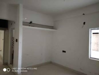 1500 sqft, 3 bhk Apartment in Happy Vasanthaa Happy Homes Nest Sainikpuri, Hyderabad at Rs. 65.0000 Lacs