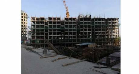 980 sqft, 2 bhk Apartment in Provident Kenworth Rajendra Nagar, Hyderabad at Rs. 47.5000 Lacs