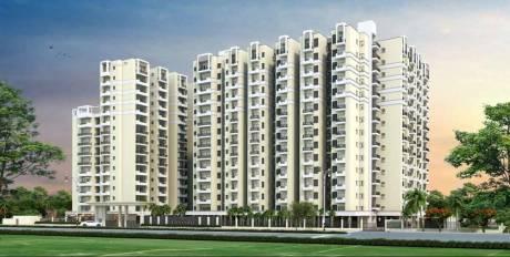 1220 sqft, 3 bhk Apartment in Himalaya Tanishq Raj Nagar Extension, Ghaziabad at Rs. 34.0000 Lacs