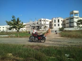 750 sqft, 2 bhk BuilderFloor in Builder OMR happy nest Kelambakkam, Chennai at Rs. 29.0000 Lacs